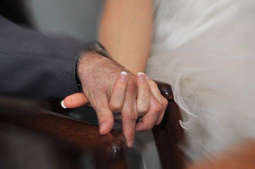 Photographe mariage - Merci pour votre confiance !  - photo 105