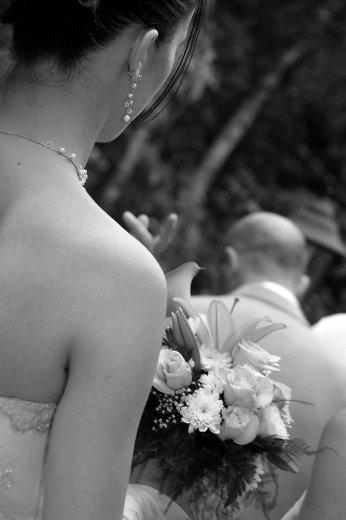 Photographe mariage - Merci pour votre confiance !  - photo 54