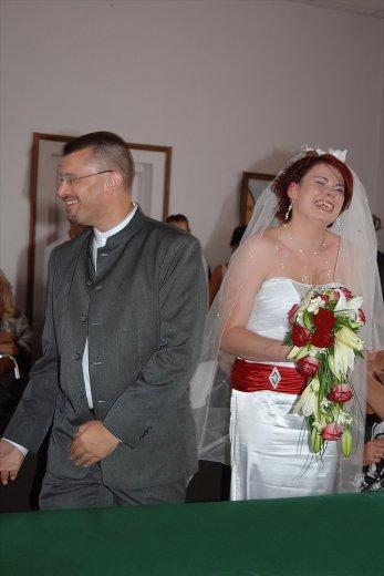 Photographe mariage - Merci pour votre confiance !  - photo 95