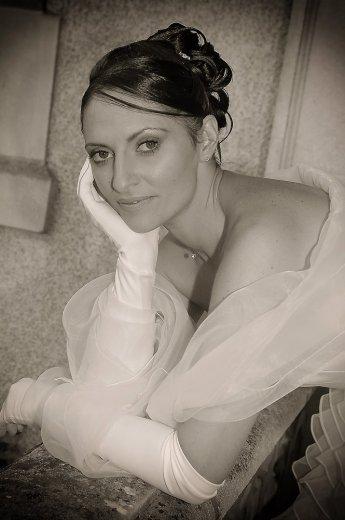 Photographe mariage - Merci pour votre confiance !  - photo 49