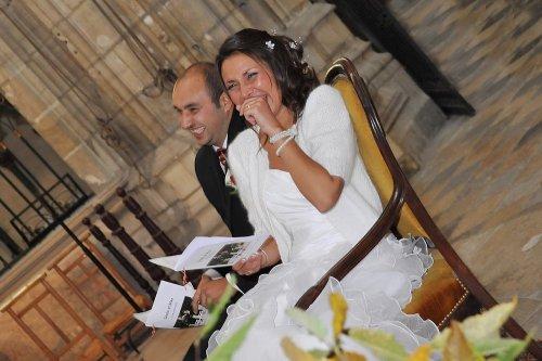 Photographe mariage - Merci pour votre confiance !  - photo 104
