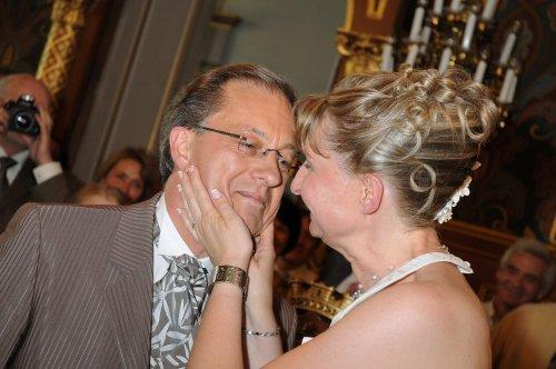 Photographe mariage - Merci pour votre confiance !  - photo 122