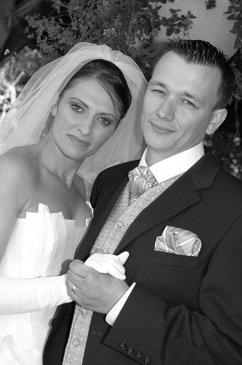 Photographe mariage - Merci pour votre confiance !  - photo 47