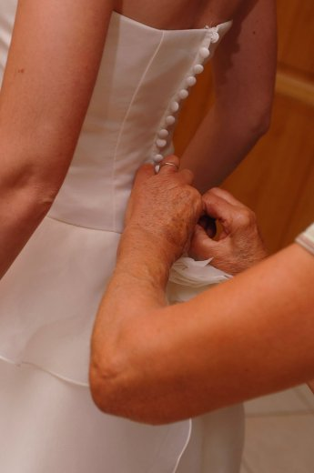 Photographe mariage - Merci pour votre confiance !  - photo 86