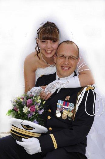 Photographe mariage - Merci pour votre confiance !  - photo 76