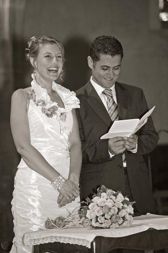 Photographe mariage - Merci pour votre confiance !  - photo 117