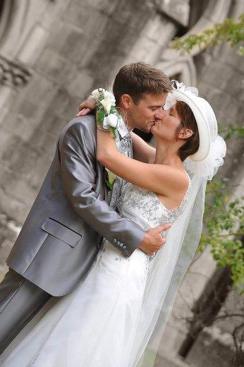 Photographe mariage - Merci pour votre confiance !  - photo 52