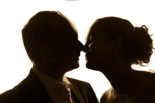 Photographe mariage - Merci pour votre confiance !  - photo 73