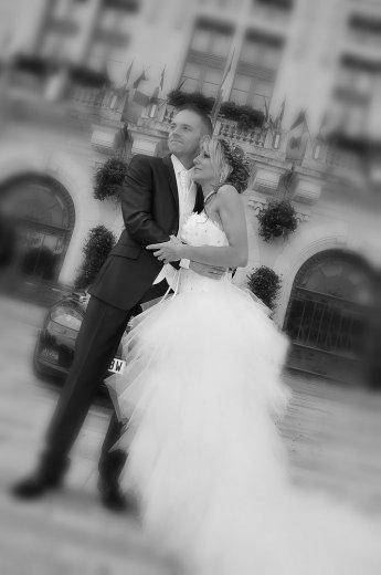 Photographe mariage - Merci pour votre confiance !  - photo 64