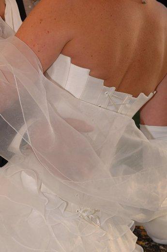 Photographe mariage - Merci pour votre confiance !  - photo 48