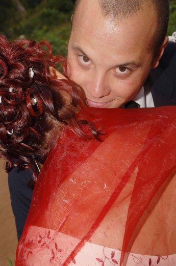 Photographe mariage - Merci pour votre confiance !  - photo 77
