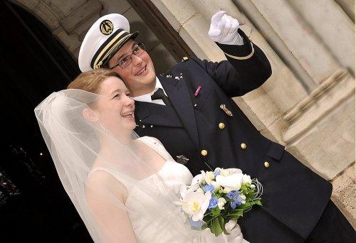 Photographe mariage - Merci pour votre confiance !  - photo 118