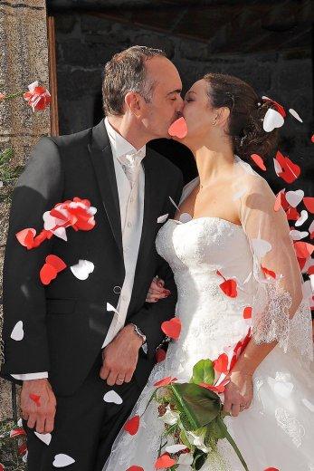 Photographe mariage - Merci pour votre confiance !  - photo 119