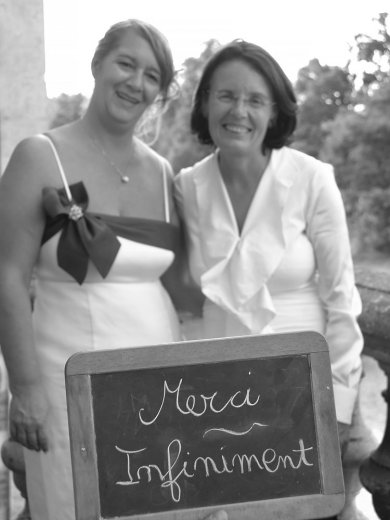 Photographe mariage - Merci pour votre confiance !  - photo 62