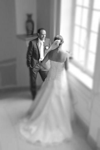 Photographe mariage - Merci pour votre confiance !  - photo 71