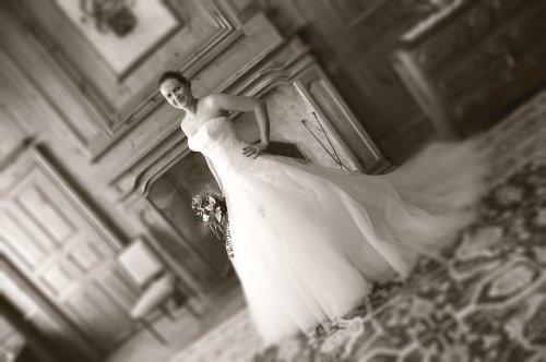 Photographe mariage - Merci pour votre confiance !  - photo 72