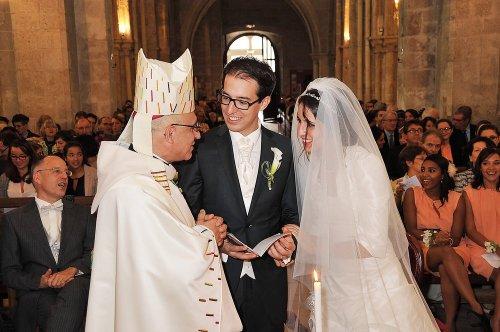 Photographe mariage - Merci pour votre confiance !  - photo 103