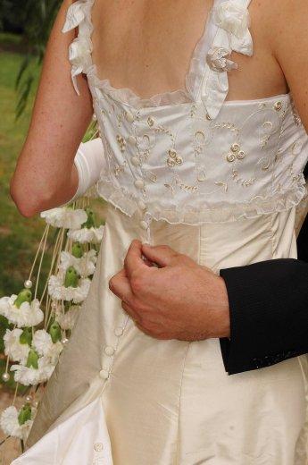 Photographe mariage - Merci pour votre confiance !  - photo 65