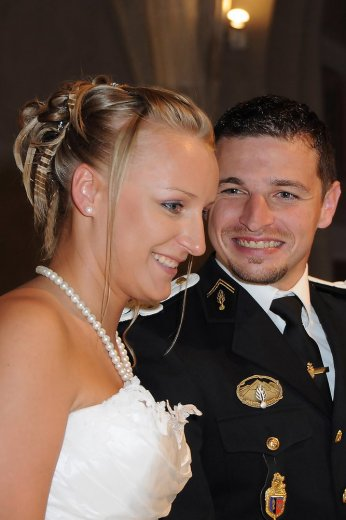 Photographe mariage - Merci pour votre confiance !  - photo 112