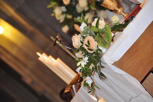 Photographe mariage - Merci pour votre confiance !  - photo 101