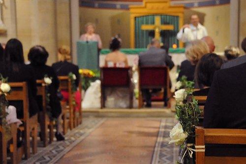 Photographe mariage - Merci pour votre confiance !  - photo 99