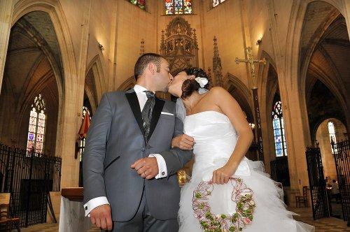 Photographe mariage - Merci pour votre confiance !  - photo 114