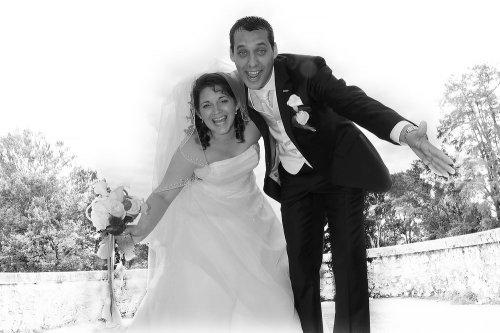 Photographe mariage - Merci pour votre confiance !  - photo 70