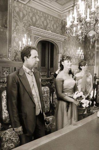 Photographe mariage - Merci pour votre confiance !  - photo 91