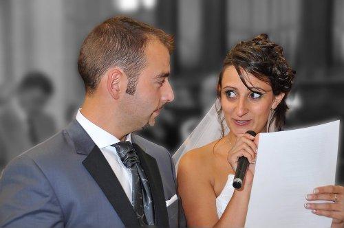 Photographe mariage - Merci pour votre confiance !  - photo 111