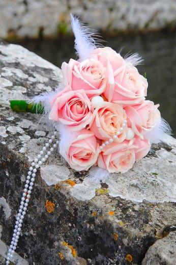 Photographe mariage - Merci pour votre confiance !  - photo 55
