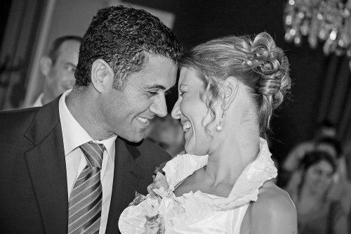 Photographe mariage - Merci pour votre confiance !  - photo 113