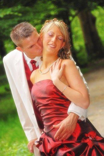 Photographe mariage - Merci pour votre confiance !  - photo 50