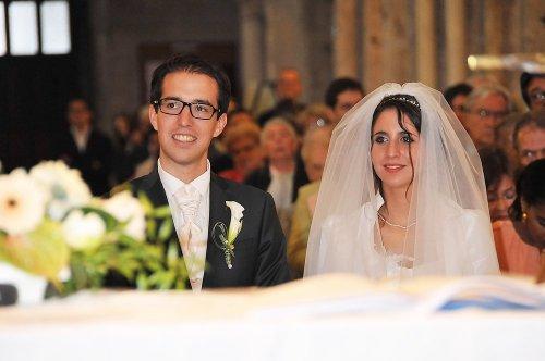 Photographe mariage - Merci pour votre confiance !  - photo 102