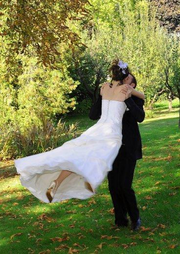 Photographe mariage - Merci pour votre confiance !  - photo 53