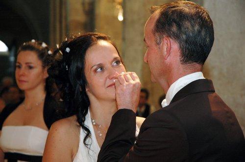 Photographe mariage - Merci pour votre confiance !  - photo 127