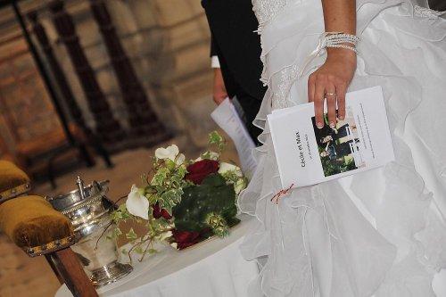 Photographe mariage - Merci pour votre confiance !  - photo 107