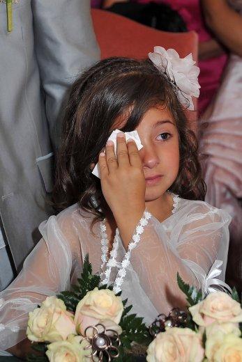 Photographe mariage - Merci pour votre confiance !  - photo 89