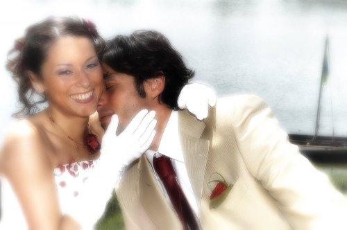 Photographe mariage - Merci pour votre confiance !  - photo 42