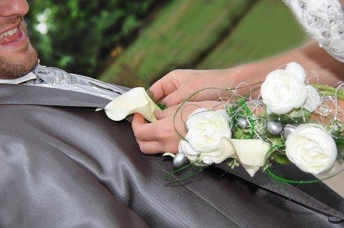 Photographe mariage - Merci pour votre confiance !  - photo 85