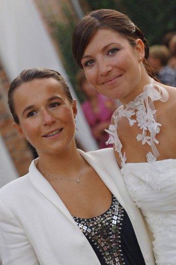 Photographe mariage - Merci pour votre confiance !  - photo 145