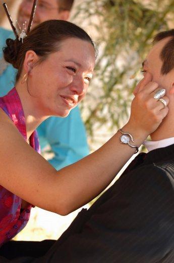 Photographe mariage - Merci pour votre confiance !  - photo 140