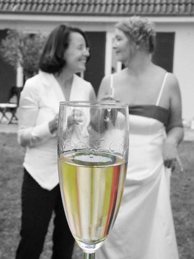 Photographe mariage - Merci pour votre confiance !  - photo 136