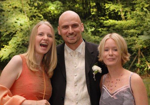 Photographe mariage - Merci pour votre confiance !  - photo 141
