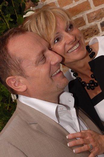 Photographe mariage - Merci pour votre confiance !  - photo 147