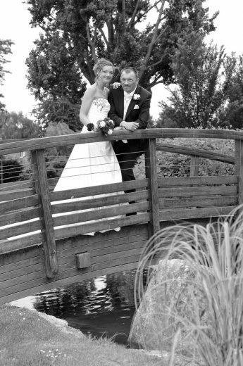 Photographe mariage - STUDIO VAST - photo 13