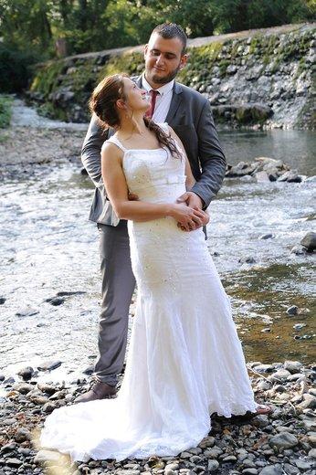 Photographe mariage - Belugou Didier Photographe - photo 37