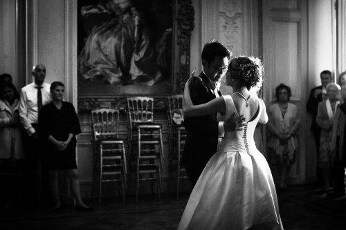 Photographe mariage - NKL-Photos - photo 84