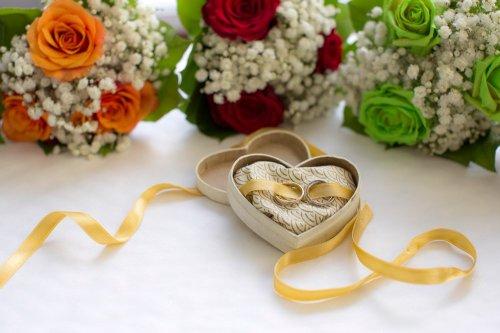 Photographe mariage - NKL-Photos - photo 74