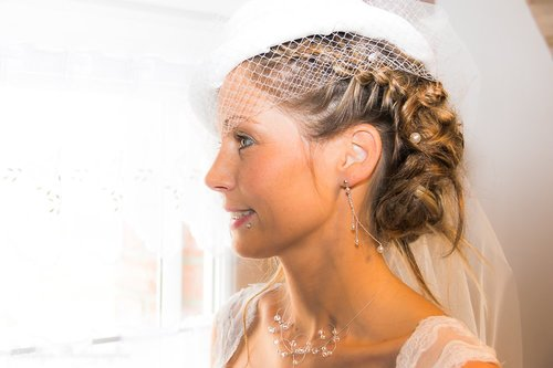 Photographe mariage - Micro entreprise - photo 10