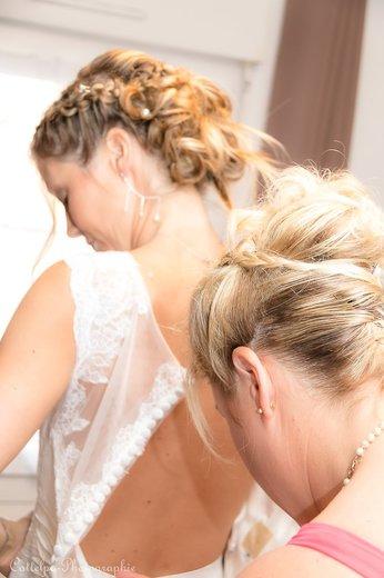 Photographe mariage - Micro entreprise - photo 8